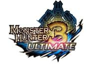 Monster Hunter Ultimate premier Trailer