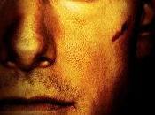 Jack Reacher Cruise l'oeil