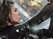 Resident Evil Retribution critique
