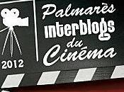 Palmarès Interblogs Bruce Willis Fabrice Luchini