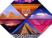 Bijoux-portrait Fosseth