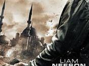 Box-Office 12-14 octobre 2012 nouveau film Affleck rougir performance