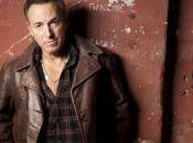 Présidentielle USA: Bruce Springsteen soutient Barack Obama