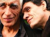 Gérard Darmon n'est plus dans coeur hommes