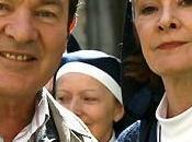 Audiences TNT: tête avec Soeur Thérèse.com coude
