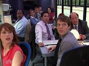 Critiques Séries Office. Saison Episode Work Bus.