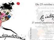 Exposition interpretation revu corrigé LuluMirettes