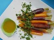 Semaine octobre mais qu'as-tu donc dans petit panier poires, carottes, cuisine bière cidre…