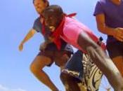 Koh-Lanta Malaisie premières minutes l'épisode (Vidéo)