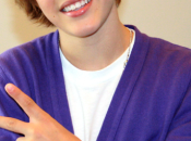 Justin Bieber loufoque déchaine…