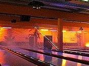 Bowlero, bowling Berlin