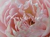 MENU JOUR-jeudi 25/10/2012