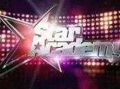 Star Academy revient partir jeudi novembre 20h35