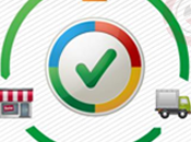 L'e-commerce doit optimiser stratégie Google