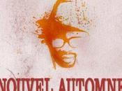 Vicelow Akhenaton [Iam] Sako [Chiens Paille] Nouvel Automne (REMIX) (SON)