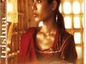 Trishna (sortie DVD)