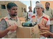 Libye situation demeure difficile pour population Bani Walid