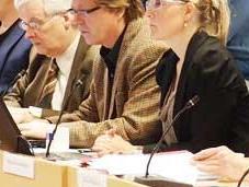 e-Constitution crowdsourcing pour l'Islande
