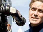 Monuments George Clooney réunit beau casting pour film