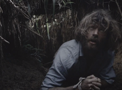 Angus Stone Monsters