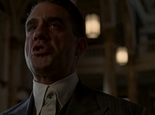 Critiques Séries Boardwalk Empire. Saison Episode