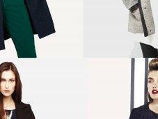 tendances Mode automne-hiver 2012-2013