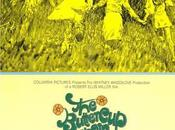 Buttercup Chain Robert Ellis Miller (1970)