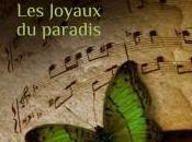 """""""Les joyaux paradis"""" Donna Leon(nouvelle catégorie/sous-partie)"""
