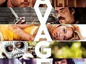 Critique Ciné Savages, folie furieuse...