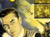 falaise mystérieuse Uninvited, Lewis Allen (1944)
