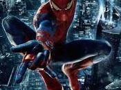Sortie jour Amazing Spider-Man
