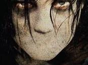 Nouvel extrait pour Silent Hill Révélation