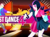 comment avoir oppa gangnam style sur just dance 4