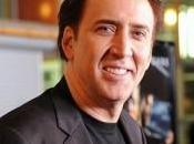 Nicolas Cage confirmé dans Expendables
