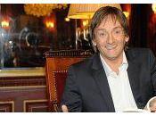 Pierre Palmade attaque justice jeune homme aurait volé 40.000 euros