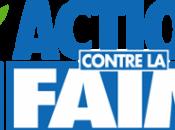 Conférence Françoise Giroud rencontre-débat crise alimentaire Sahel