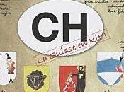 """CH.La Suisse kit"" Sergio Belluz"