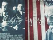 J.Edgar [Blu-ray Steelbook]