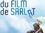 Festival Film Sarlat 2012 novembre