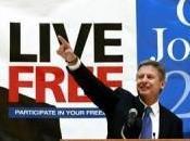 Présidentielle pourquoi voter Gary Johnson