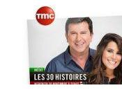 "Pascal Bataille Karine Ferri tête histoires"" novembre 20h45"