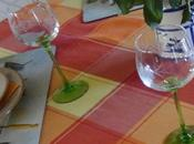nouveaux verres alsaciens Hansi, novembre 2012