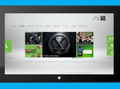 Developpement d'une tablette Microsoft Xbox Surface?