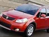 American Suzuki faillite