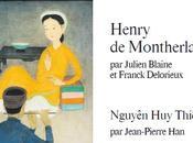 N°97 Lettres Françaises octobre 2012