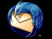 Tuto Déplacer Mozilla Thunderbird vers autre ordinateur faire sauvegarde