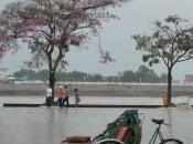 endroits j'aime Phnom Penh, Cambodge