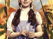 robe Judy Garland dans Magicien d'Oz adjugée $480.000
