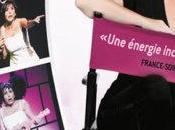 Liane Foly Folle part Cure