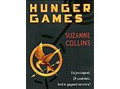 Hunger Games Bilan